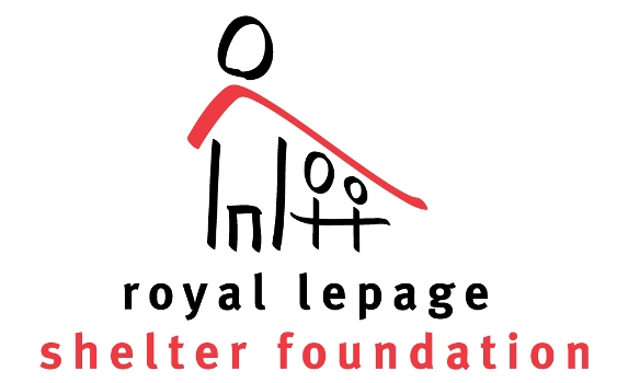 Shelter Foundation